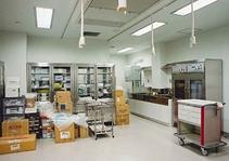 20-4中央材料室00040062.jpg