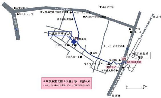 都志地図.jpg