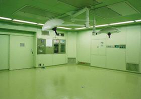 20-1手術室.jpg