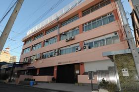 建物外観(北側).JPG