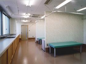 29-3診察室.jpg