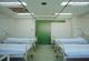 30-1病室.jpg