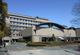 53-1病院棟.jpg