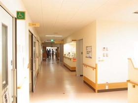 59-2廊下.JPG