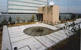 1-5屋上庭園100050005.jpg