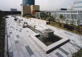 1-6屋上庭園200060006.jpg