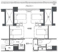 多床室10008.png