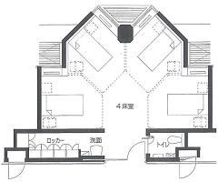多床室20009.png