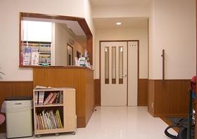 22-2待合室00020080.jpg