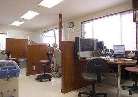 22-4診察室00040082.jpg