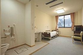 24-8個室00130099.jpg