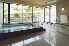 28-5浴室0005.jpg