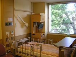 39-6病室0006.jpg