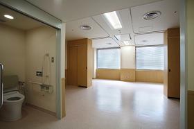 4床病室0001.png