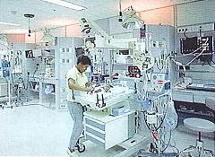 ICU20002.png