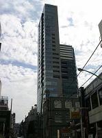 YamanoH19 0170003.jpg