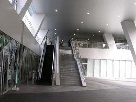 YamanoH19 0350006.jpg