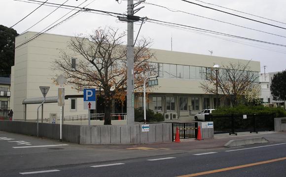 ryugasaki2010 024.jpg