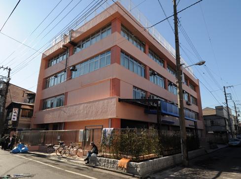 建物外観(北東側).JPG